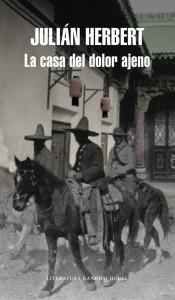 la-casa-del-dolor-ajeno-de-julin-herbert-1-638