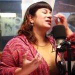 Entrevista a Cordelia Rizzo