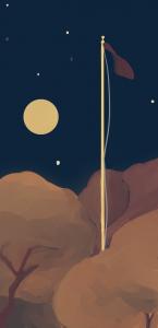 02 gaviero