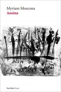 17 Jaime Villarreal Lotófago (Ansina - Vaso Roto Ediciones