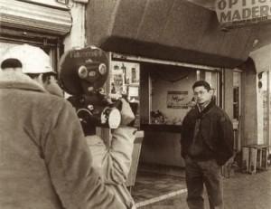 20 Óscar Montemayor (Rodaje de Lugar de las palmas - cineastaregio.blogspot.mx)