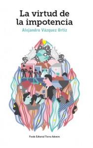 25 Hugo Valdés (EDITORIAL TIERRA ADENTRO)