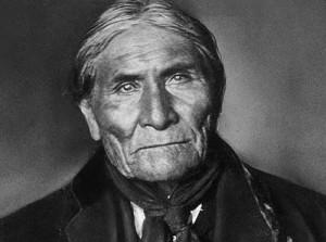 00 Geronimo