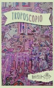 20 Lucía (Revista Troposcopio)