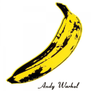 00-warhol-The-banana-album