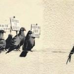 El racismo desapercibido en Monterrey: reflexiones a partir de un tuit