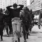 Ficciones de la guerra sucia. Conversación con Coral Aguirre