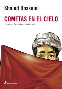 cometas_en_el_cielo-novela_grafica-230x162-300-rgb