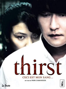 thirst-poster