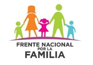fnf-1
