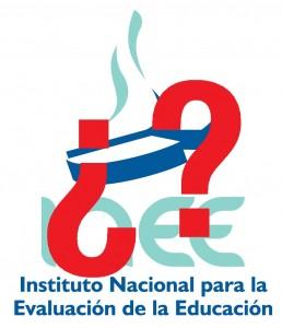 inee-logo