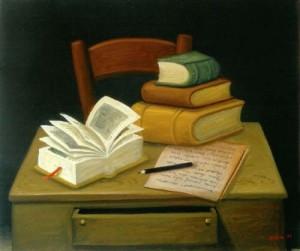 taller_literario