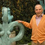 Juan Soriano: una poética de la pintura