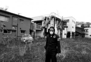 jornadas-valoracion-abandonada-tomioka-fukushima_milima20150413_0350_8