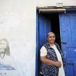 La fe de la Indepe