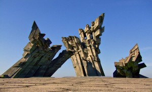 arquitecturayugoslava2