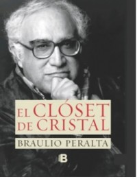 el closet de cristal