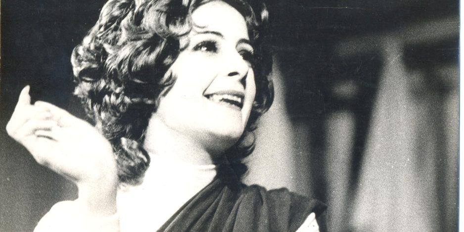monica-moran-revista-levadura-memoria