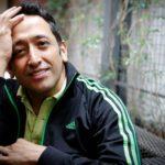 El cine imposible... Julián Hernández