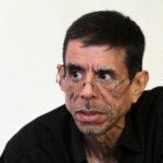 Joaquín Hurtado presenta Vuelta Prohibida Tomo I