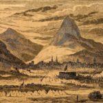Las primeras revistas literarias en Monterrey