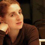 Entrevista a Liliana Blum sobre El monstruo pentápodo
