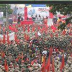 ¿Por qué no cayó Maduro? Tres lecciones de una crisis política, que no ha terminado