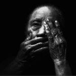 La violencia sexual y la dignidad de las mujeres