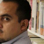 Vecinos del vacío: tres poemas de Fabián Rivera