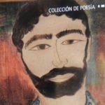 Tuércele al verso el rostro: poesía de César Cañedo