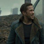 Memoria, espanto o Blade Runner