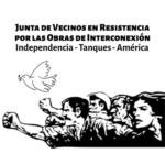 La muerte obrera en Monterrey