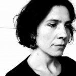 Carmen Avendaño recicla la nada en aforismos