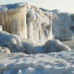 La lucidez del frío: poesía de Esther Galindo