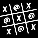 El sueño de la inclusión produce lenguajes perfectos: un efecto inesperado de escribir con la x.