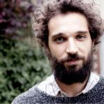 La repetición del ser en el cine de Nicolás Pereda