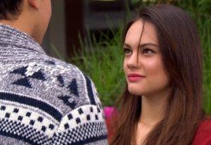 la rosa de guadalupe full episodes 2019
