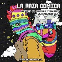 LaRaza_baja